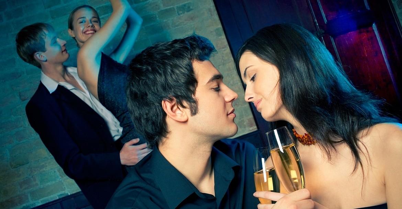 The Best Pheromones