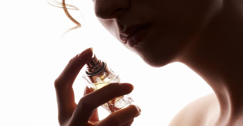 Najlepsze feromony zapachowe